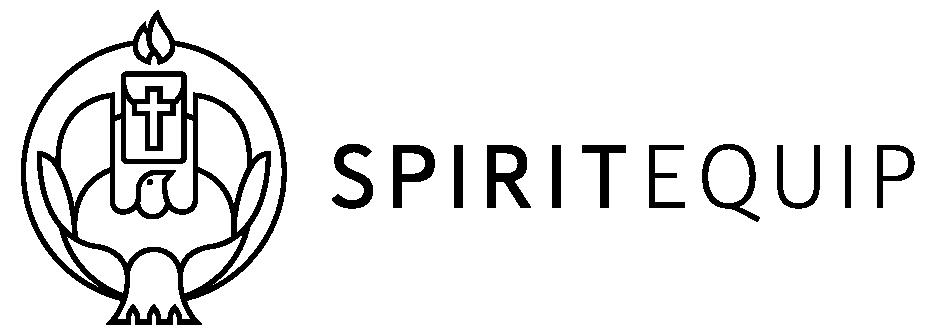 SpiritEquip