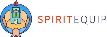 Donate to Spirit-Equip